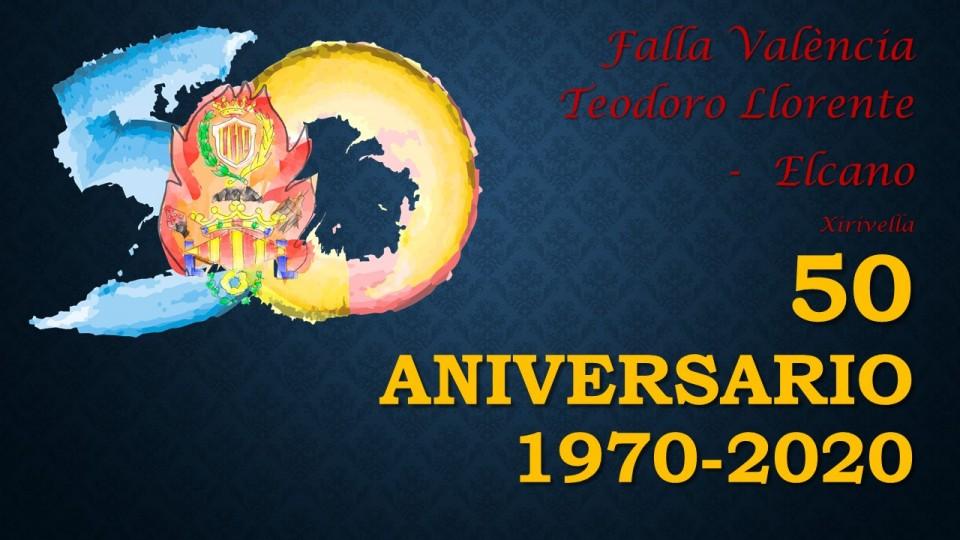 Fallas 2020 Calendario.Fallas De Valencia Toda La Informacion De Las Fallas De Valencia Y