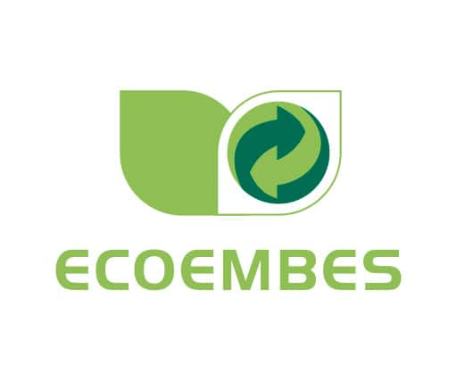 Ecoembes and Valencia awards for Fallas that are committed by recycling 1