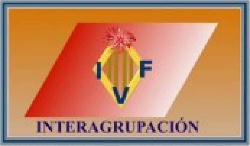 Release the Interagrupación de Fallas by the accusations of the President of JCF