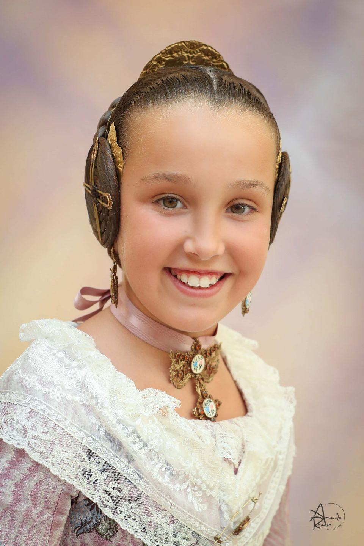Maria Ayora Balaguer